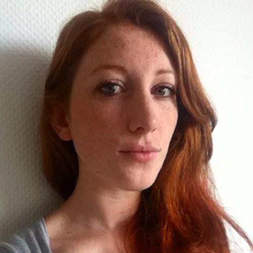Helene THERRODE