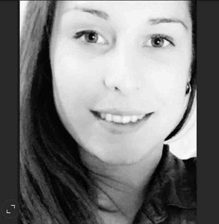 Mélanie GOMEZ