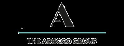 logo-partenaires-jce-perpignan-adecco-400x150
