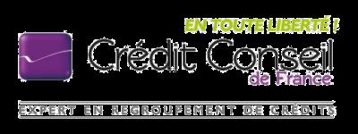 logo-partenaires-jce-perpignan-credit-conseil-france-400x150