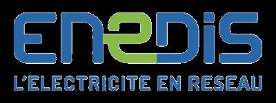logo-partenaires-jce-perpignan-enedis-400x150