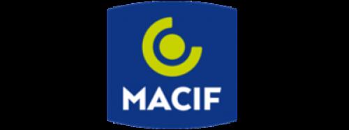 logo-partenaires-jce-perpignan-Macif