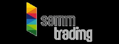 logo-partenaires-jce-perpignan-sammtrading-400x150