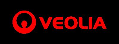 logo-partenaires-jce-perpignan-veolia-400x150