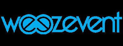 logo-partenaires-jce-perpignan-weezevent-400x150-2